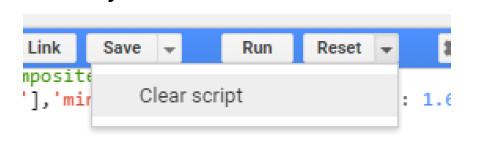 clearscript