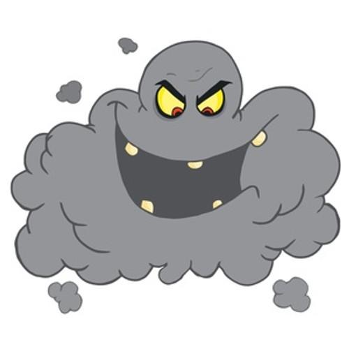 Tạo hàm lọc bỏ mây (cloudmask)