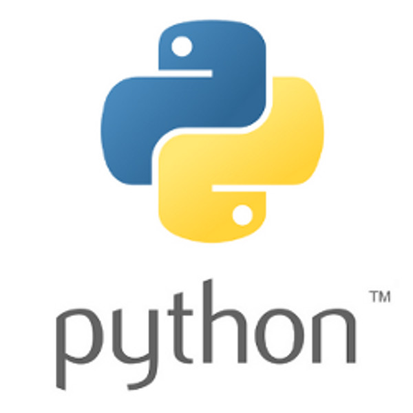 Using python for really fast file operations