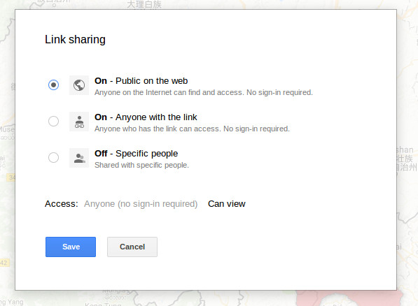sharing.jpg