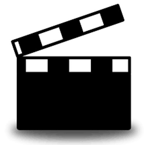 Make a movie with Google EarthEngine