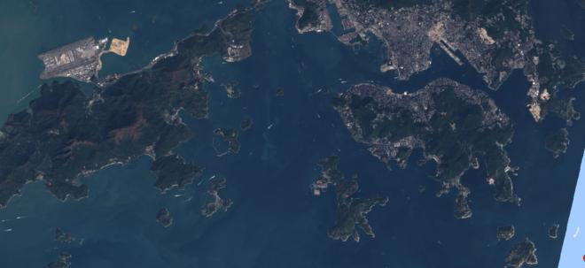 hongkong2016