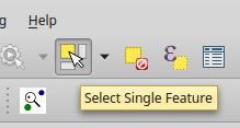 selectfeature.png