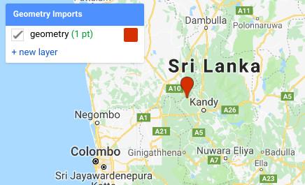 srilanka9