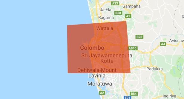 srilanka36