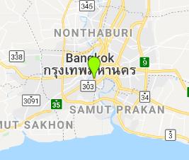 markerBangkok.png